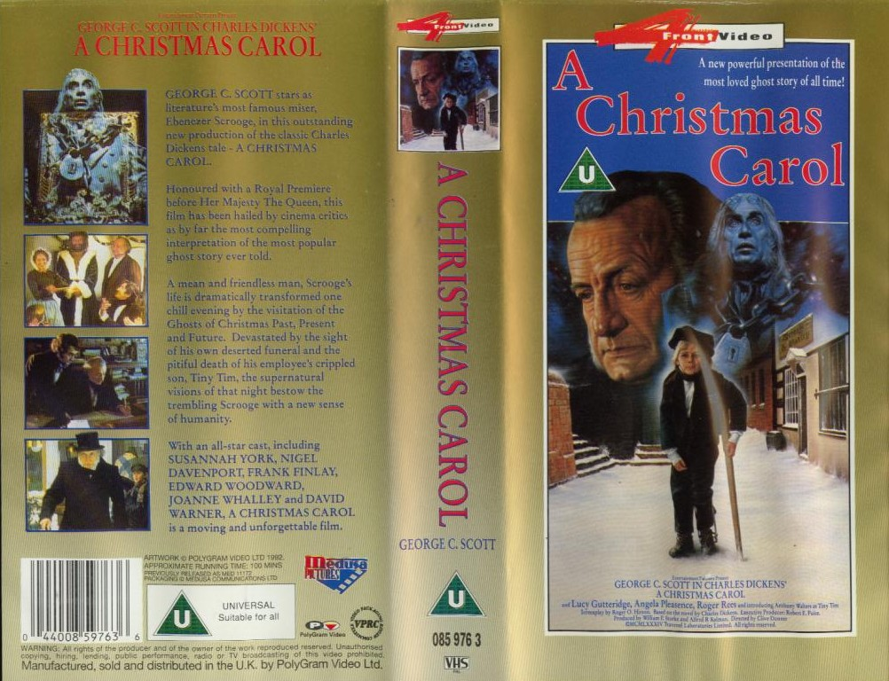 a christmas carol essay plans Christmas carol, with particular reference to chapter 1 - 'marley's ghost' understanding the question: look at the question a number of times before you start writing underline or highlight the key.