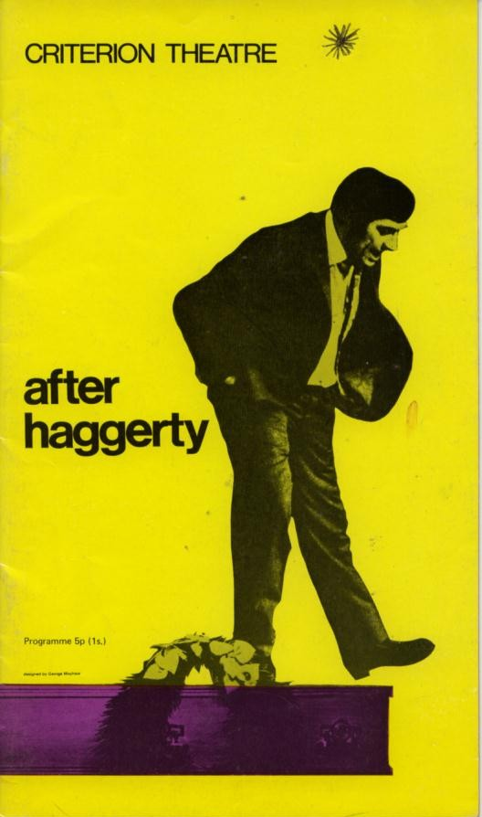 After Haggerty