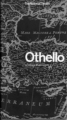 othello marxist criticism Archetypal criticism  this selection attempts simply to suggest a number of ways that might be helpful to the study of othello  marxist criticism would also.