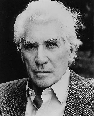 frank finlay northampton crown court